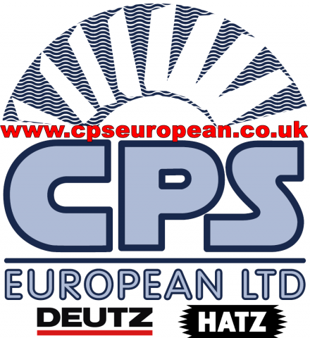 cps european ltd home